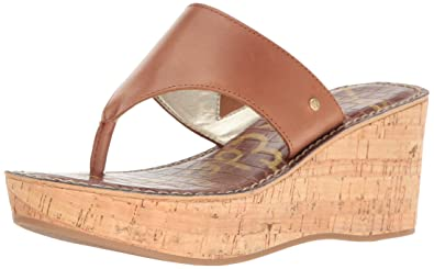 24ef1dc17936d8 Sam Edelman Women s Rose Saddle 10.5 ...