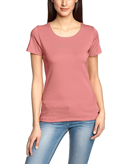 esprit t shirt damen amazon