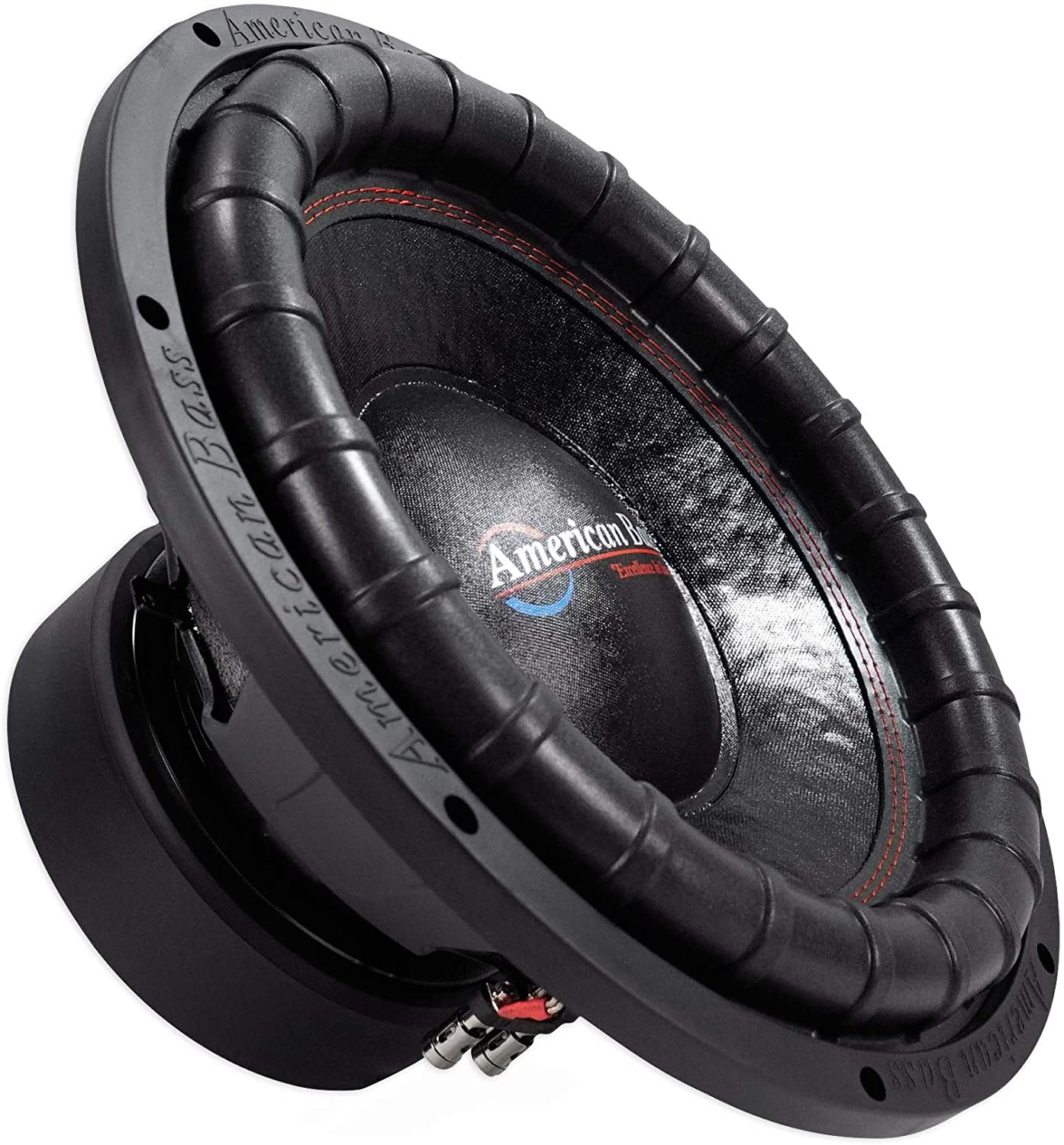 American Bass Elite Series Subwoofer