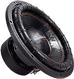 American Bass E1544 15