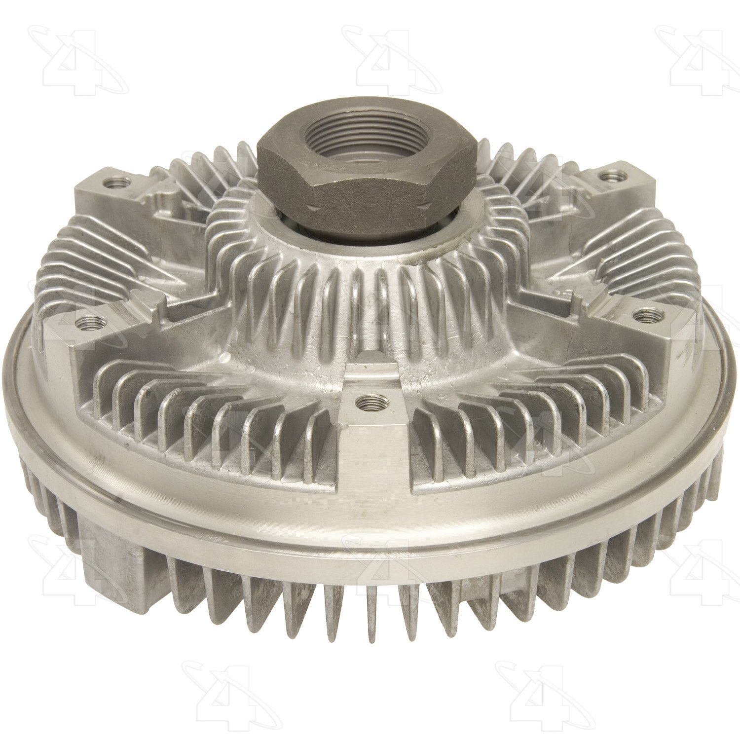 Four Seasons 36963 Fan Clutch rm-FSA-36963