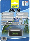 Tetra MC Magnet Cleaner M - 94 gr