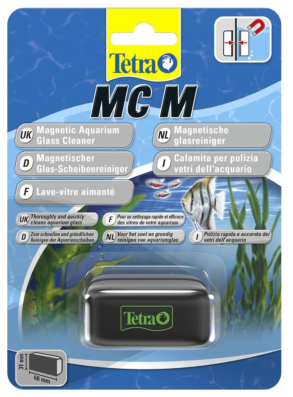 TETRA MC M - Nettoyeur de vitre aimanté - Taille M 239302