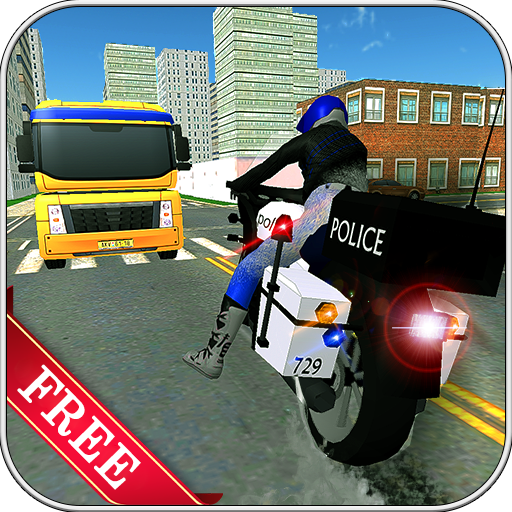 - Police Bike Cop Robber Chase 3d : free car games thief fire bus city dog for kids gun horse jail jeep k-9 life man noise new oppana plane robot radar truck vs van 4x4 crime scene warp auto bull boss case vegas guy hero lords lily las mafia town war