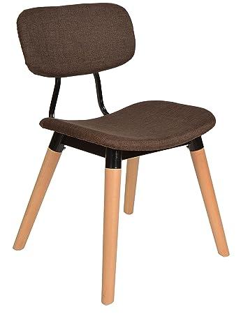 Ts Ideen 1x Design Polster Stuhl Sessel Esszimmer Wohnzimmer
