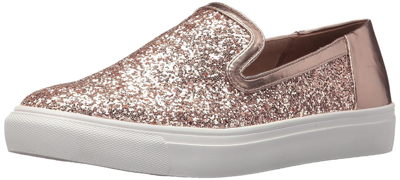 13bff464216 STEVEN by Steve Madden Women's Kenner Fashion Sneaker: Buy Online at ...