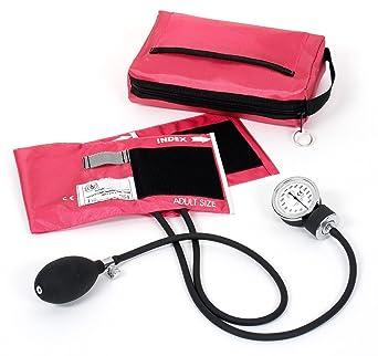 Ncd medical/prestige 882 - Pas premium - tensiómetro de brazo (funda incluida)