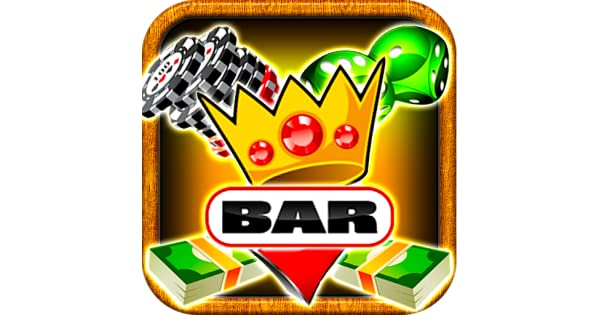 Cash Turbo Slots Crown Richest Pal Free Slots Game for Kindle Offline Slots Free Multi Reels Tap No Wifi doesnt need internet best slots games: Amazon.es: ...