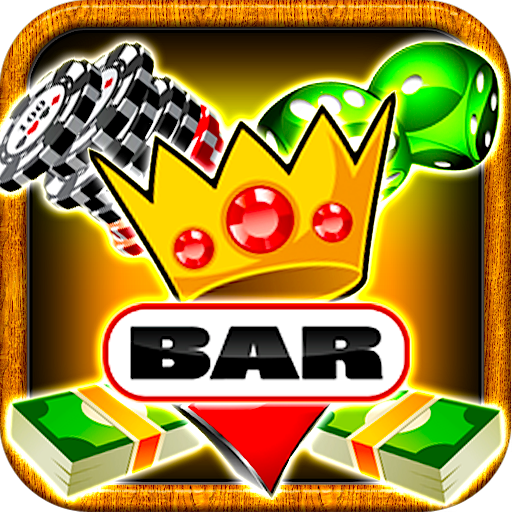 Pal Reel - Cash Turbo Slots Crown Richest Pal Free Slots Game for Kindle Offline Slots Free Multi Reels Tap No Wifi doesn't need internet best slots games