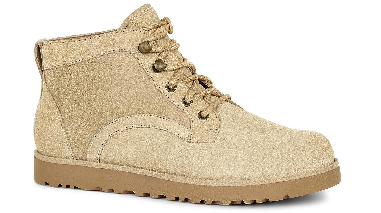 31c17ee0873 UGG Women's Bethany Boot Sand Size 11 B(M) US: Amazon.co.uk: Shoes ...