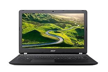 """Acer Aspire E 15 (ES1 – 572 – 39yb) PC portátil 15 """""""