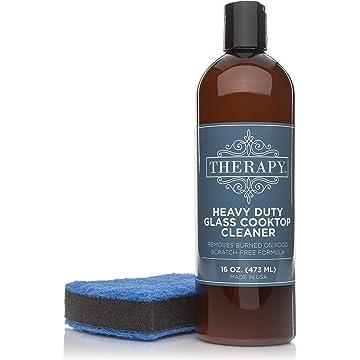 buy Therapy Heavy-Duty