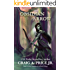 The Obsidian Arrow (Claymore of Calthoria Trilogy Book 2)