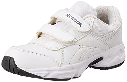 41ad3a004643 Reebok Boy s School Sports Lp Sneakers  Buy Online at Low Prices in ...