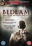 Bedlam [Dvd] [Edizione: Regno Unito] [Import anglais]