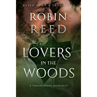 Lovers in the Woods (English Edition)
