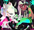 SPLATOON2 ORIGINAL SOUNDTRACK -Octotune-(初回生産限定盤)