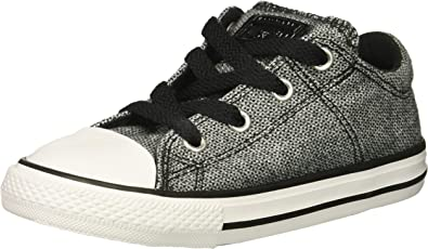 Converse Kids Chuck Taylor All Star Madison Low Top Sneaker 662333F