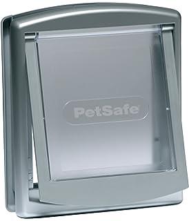 Petsafe Staywell Original Puerta para mascotas de 2 vías