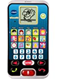 Vtech - 139305 - Jeu Electronique - Smartphone V.phone Kid
