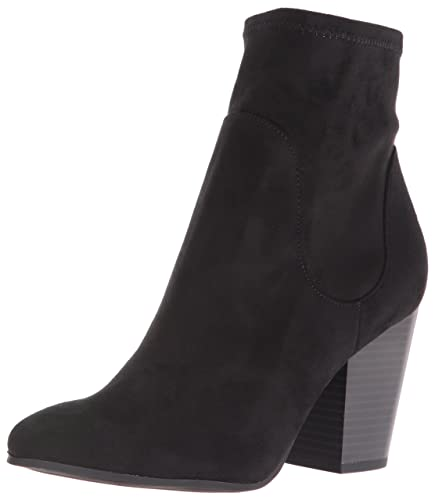 Women's Wyome Ankle Bootie