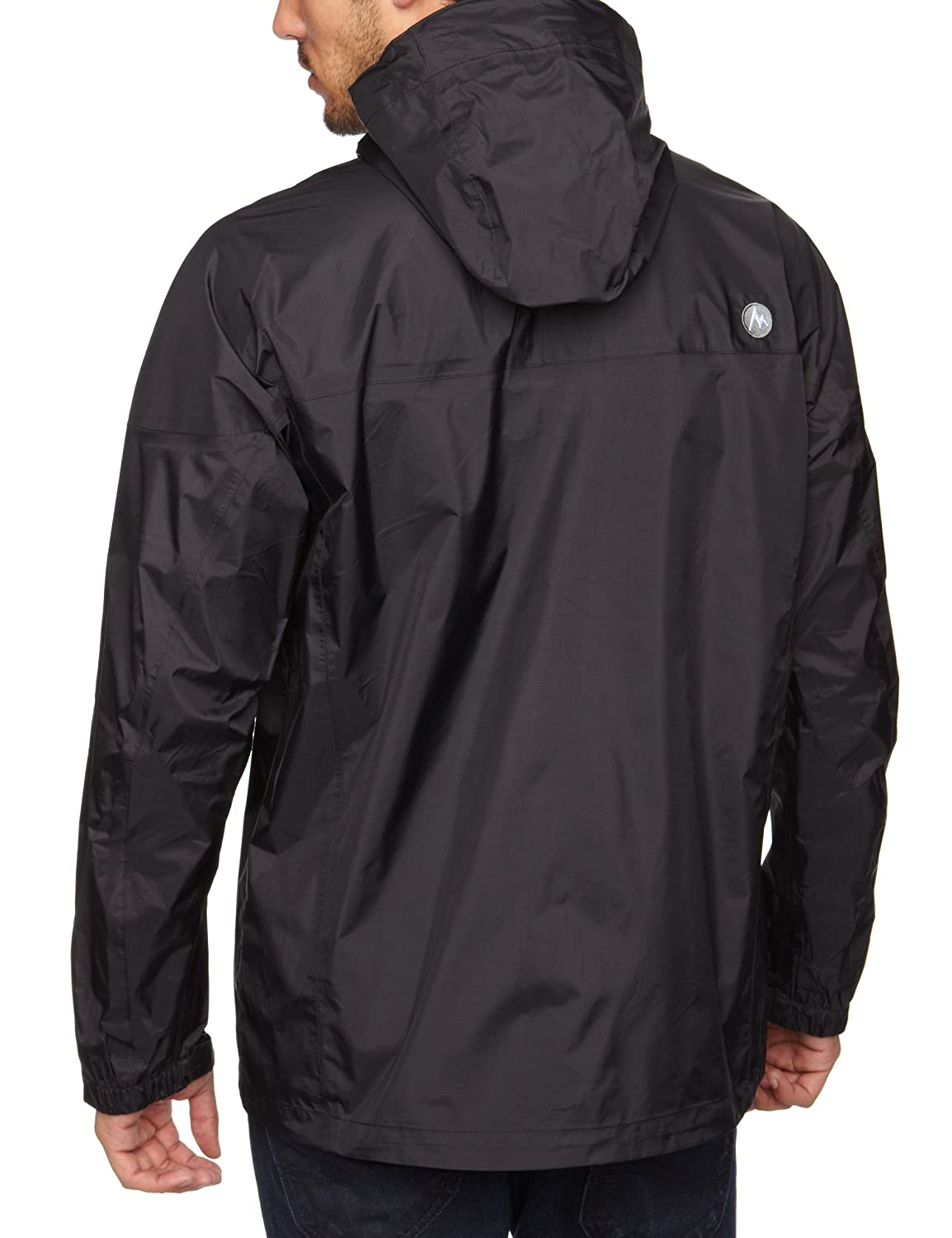 Amazon.com: Marmot Men's Precip Jacket: Sports & Outdoors