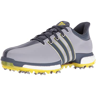 adidas Golf Men's Tour360 Boost-M | Golf