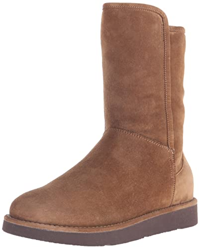 8f408c38c18 UGG Women's Abree Short