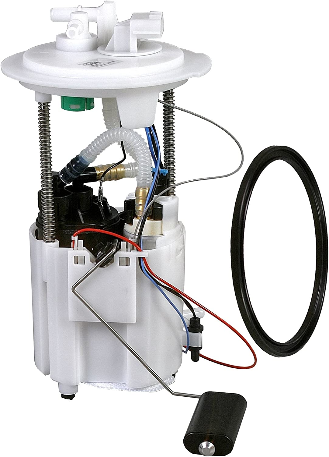 Airtex E8536M Fuel Pump Module Assembly