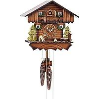 Kammerer Uhren Hekas Reloj cucú Casa de la
