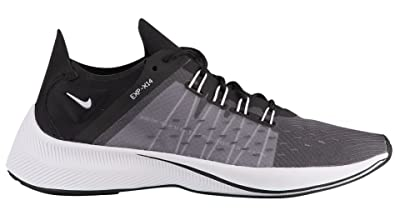 137aee85c383 Nike Boys Exp-x14 (Gs) Competition Running Shoes  Amazon.co.uk ...