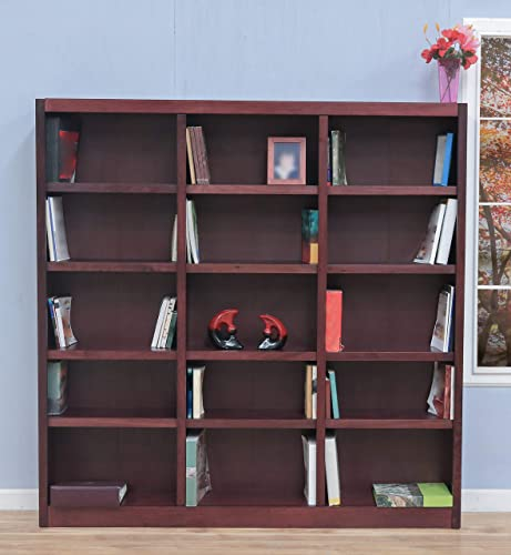 Concepts Modern Bookcase