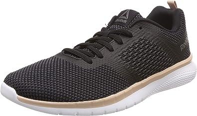 Reebok PT Prime Runner FC, Zapatillas de Trail Running para Mujer: Amazon.es: Zapatos y complementos
