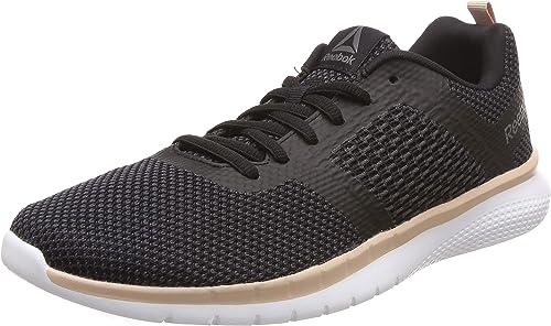 Pt Prime Runner Fc Trail Running Shoes