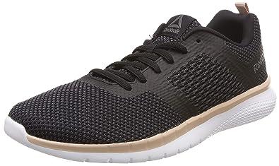 Reebok Women s Pt Prime Runner Fc Running Shoes  Amazon.in  Shoes ... 0d679e8620