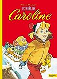 Le Noël de Caroline (Albums)