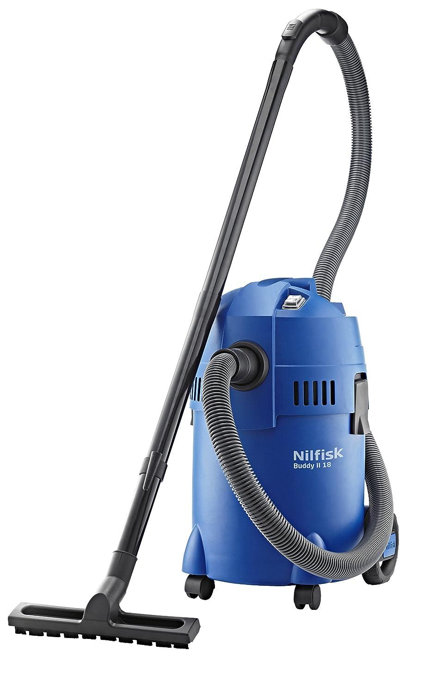 Kalle fornia/® 5/Sacs filtre Kalle fornia k920/Compatible avec K/ärcher WD 5.800/Eco ogic Aspirateur Sac Filtre Sac