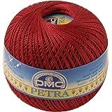 DMC Petra yarn size 3 colour 5321