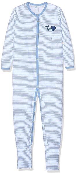 Sanetta Baby-Jungen Bekleidungsset