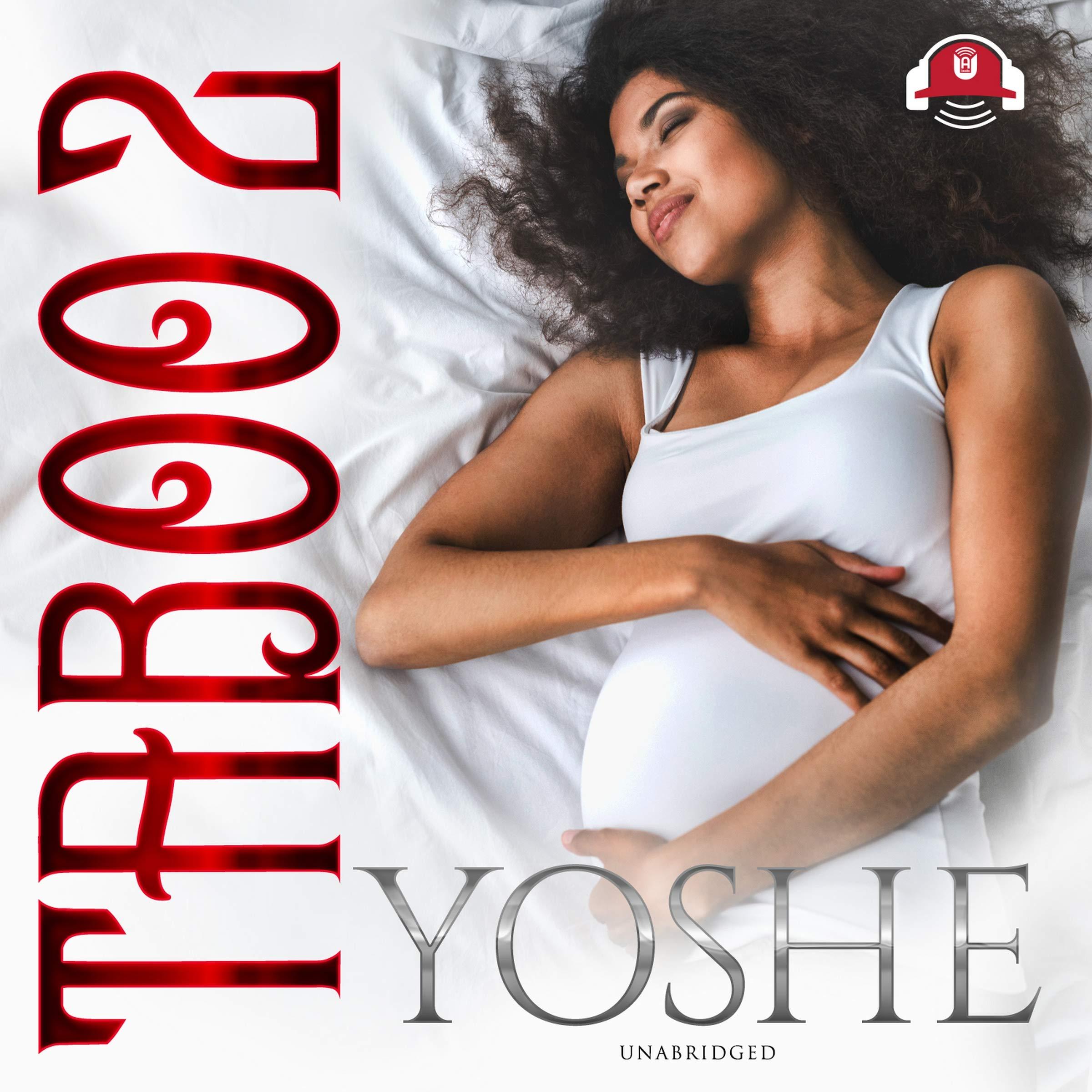 Amazon Com Taboo 2 Locked In The Taboo Series 9781094037387 Yoshe Books Дороти ле мэй, хони уайлдер, кевин джеймс и др. amazon com