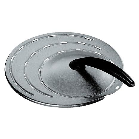 Silit tapa de cristal para sartenes 32 cm