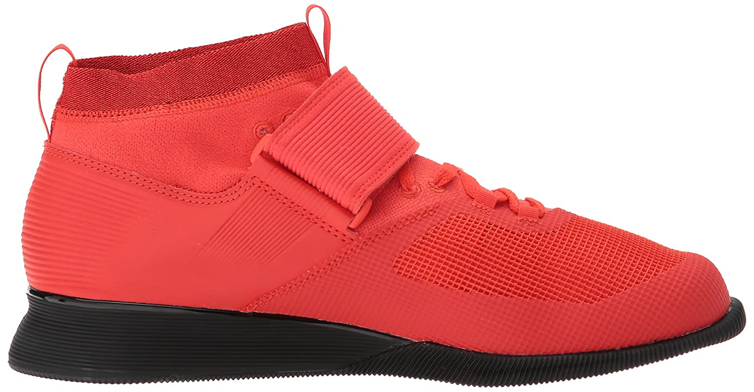 E Da UomoAmazon Borse itScarpe Adidas Rk Crazy Power W2HeYED9I