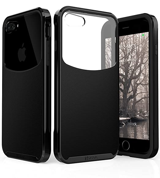 vena iphone 8 plus case