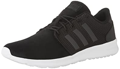 adidas womens shoes cloudfoam