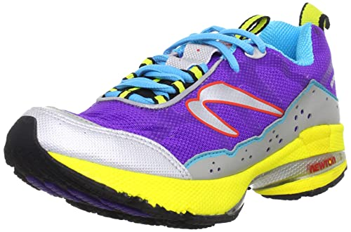 Newton Momentum Trail Womens Zapatillas Para Correr - 38