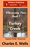 Turkey Creek (Whispering Pines Book 7)