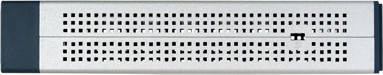 Dual WAN Cisco RV042 4-port 10//100 VPN Router