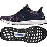 super popular 02ecb 96530 adidas Mens Ultraboost Trail Running Shoes