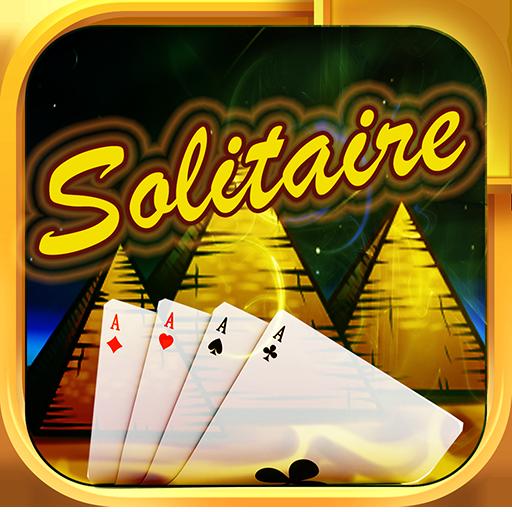 tripeaks card games online - 4