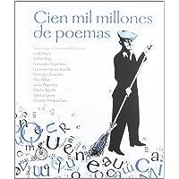 Cien mil millones de poemas: Homenaje a Raymond Queneau (Poesía)